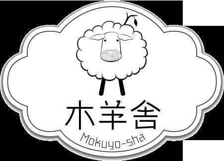 Mokuyo-sha